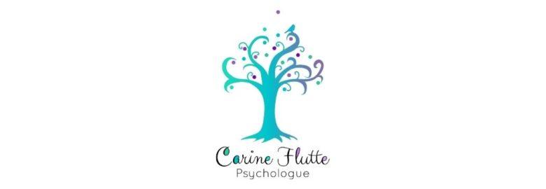 Carine Flutte