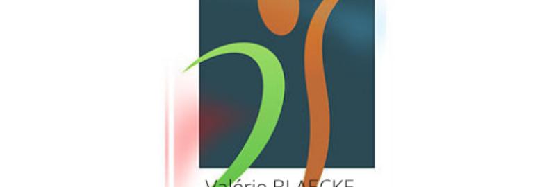 Valérie BLAECKE Sophrologue – Psychopraticienne
